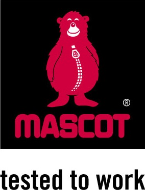 MASCOT WORKWEAR BEAR